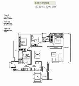sloane-residences-singapore-floor-plan