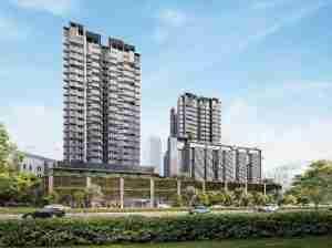 the-M-singapore-facade