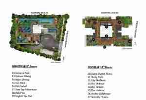 the-atelier-singapore-facilities