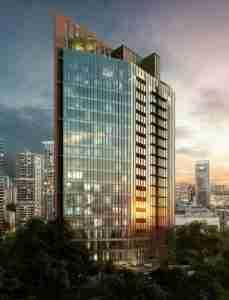 the-iveria-singapore-facade