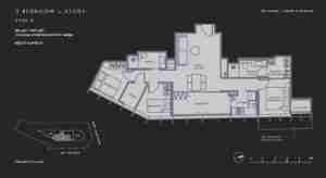 the-iveria-singapore-floor-plan