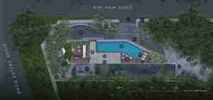 the-iveria-singapore-site-plan