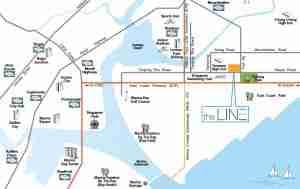 the-line-tanjong-rhu-singapore-map