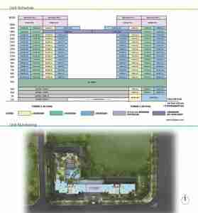 the-line-tanjong-rhu-singapore-site-plan