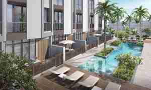 the-palms-phnom-penh-pool