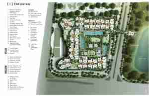 he-woodleigh-residences-singapore-sitemap
