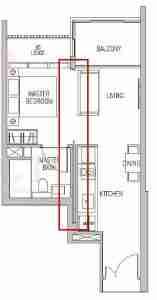 van-holland-singapore-floor-plan