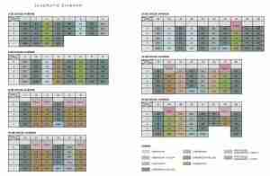 verdale-singapore-diagrammatic-chart
