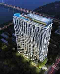 wealth-mansion-cambodia-phnom-penh-building